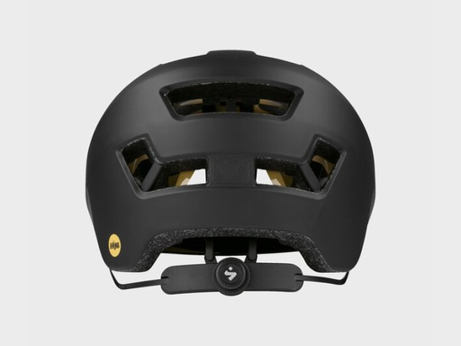 Fahrradhelm Sweet Protection Chaser Mips M/L matte black