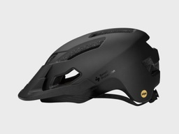 Fahrradhelm Sweet Protection Dissenter Mips M/L matte black