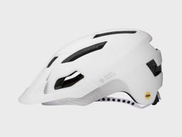 Fahrradhelm Sweet Protection Dissenter Mips M/L matte white