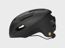 Fahrradhelm Sweet Protection Chaser Mips S/M matte black