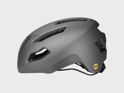 Fahrradhelm Sweet Protection Chaser Mips M/L matte black chrome